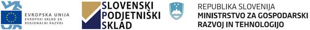 logotip razpis